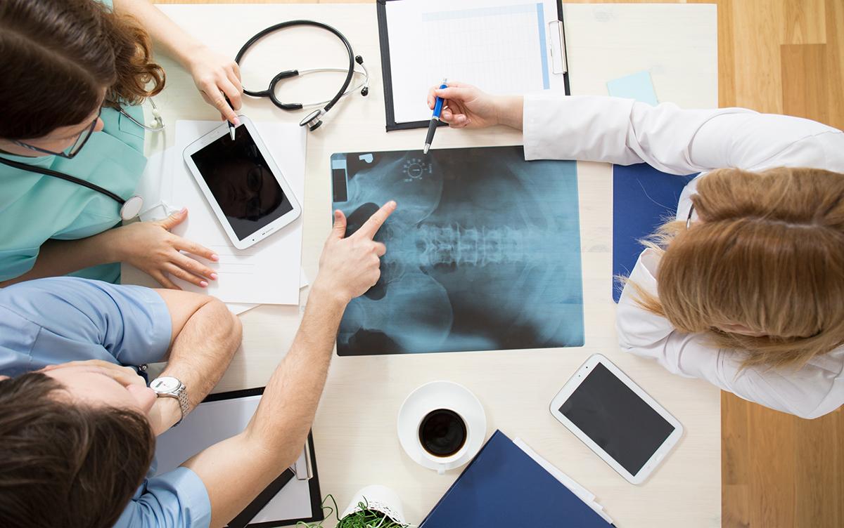 orvosszakmai-tanacsadas-tartalomfejleszteshez